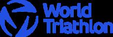 World_Triathlon